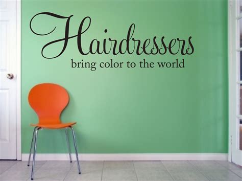 change quotes  hair color quotesgram