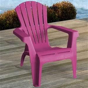 Adirondack Chair Kunststoff : adirondack chair plans scalloped back full size patterns ~ Frokenaadalensverden.com Haus und Dekorationen