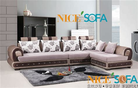 canape turque style turc meubles en rotin canapé en tissu 1051b dans