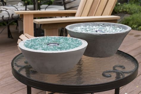 small fire pit table how to make a tabletop fire pit dunn diy