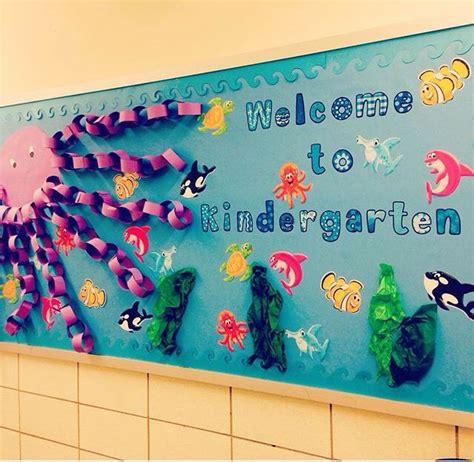 best 25 kindergarten welcome ideas on welcome 968 | d096549be38321eb592323dec32d2d59 kindergarten welcome kindergarten decoration