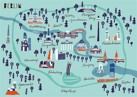 pin de franziska schmid em cities places travel
