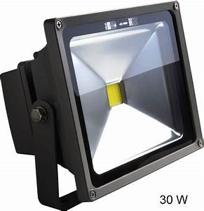 What is the best led flood light elx lighting