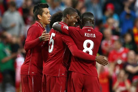 Crystal Palace vs Liverpool betting tips: Preview ...