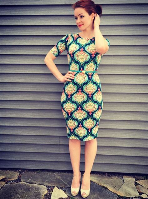 23 best My LuLaRoe images on Pinterest | Converse Girly and Jessica simpsons