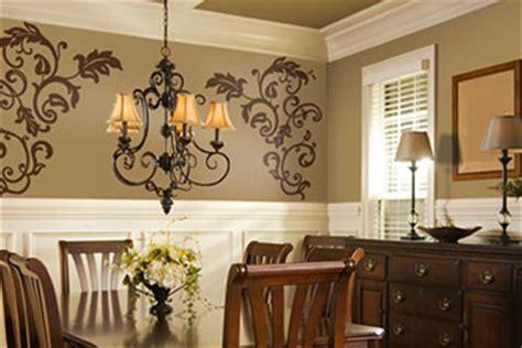 simple home decorating ideas decorating ideas