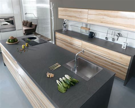 acheter sa cuisine acheter moins cher sa cuisine aménagée 10 solutions acheter moins cher cuisine aménagée et