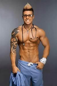50 best Hot Medical images on Pinterest | Hot men, Hot ...
