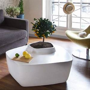 l39art deco s39invite chez vous 5 objets et mobiliers With objet deco design salon