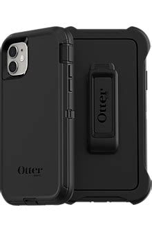 otterbox defender series case iphone verizon wireless