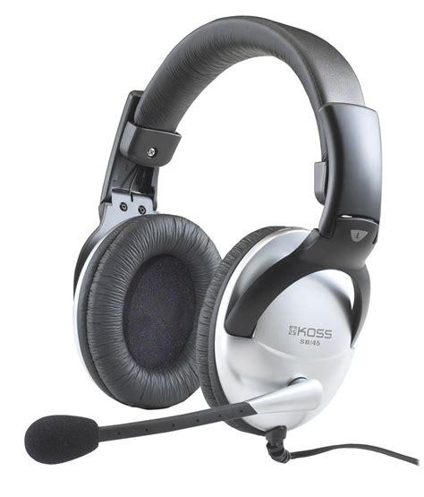 casque audio avec micro micro casque