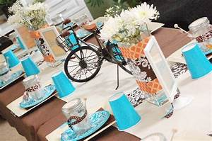 tbdress blog cozy and pleasant couple wedding shower themes With couples wedding shower ideas themes