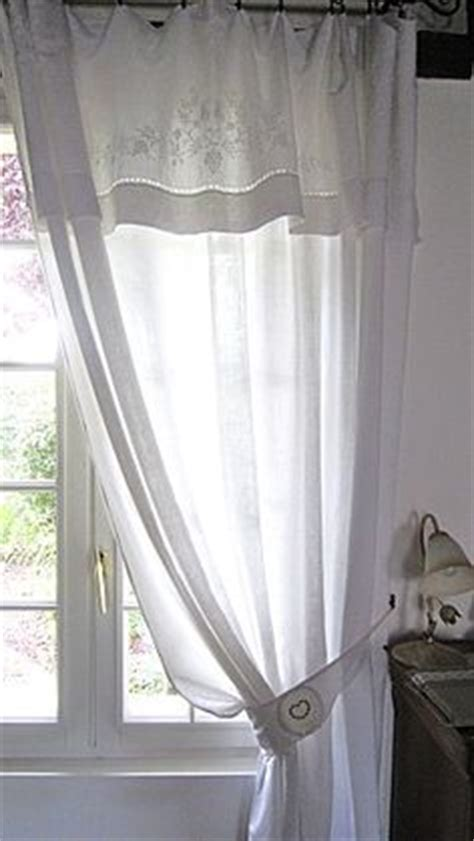 rideaux on pinterest curtains shower curtains and