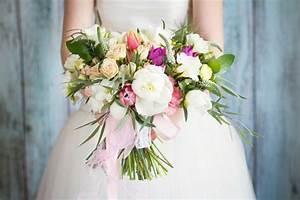 Enquête Très Spéciale 2018 : comment choisir le bouquet mari e id al pour votre journ e sp ciale ~ Medecine-chirurgie-esthetiques.com Avis de Voitures