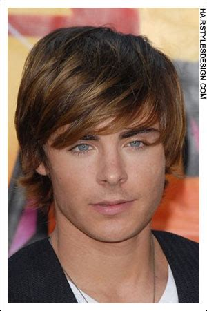 Boys Hairstyles For by Boys Hairstyles And Haircuts Ilektrosok