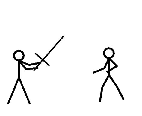 Best Stickman Ideas And Images On Bing Find What You Ll Love
