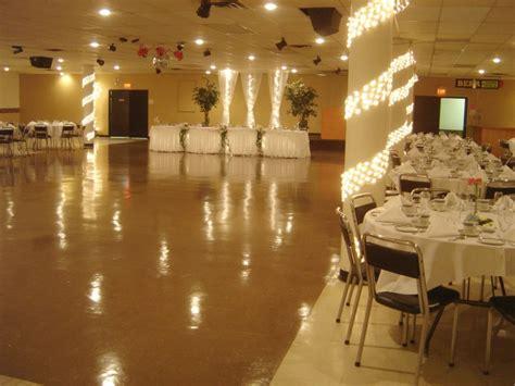 regent park banquet wedding venues vendors wedding mapper