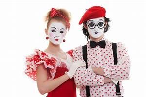 Déguisement Halloween Qui Fait Peur : costumes d 39 halloween qui font peur qui fait peur faire peur et mauvais esprits ~ Dallasstarsshop.com Idées de Décoration