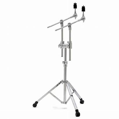 Cymbal Stand Double Sonor 4000 Boom Series