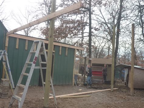 Loafing Shed Plans Goats by Loafing Shed Plans For Goats 8x10x12x14x16x18x20x22x24 Josep