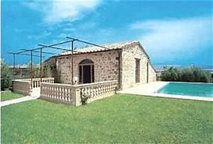 Immobilien In Italien : immobilien toskana italien verkauf landhaus in ~ Lizthompson.info Haus und Dekorationen