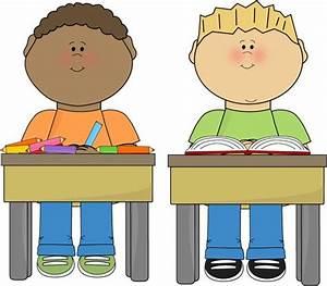 Cute Kindergarten Teacher Clipart