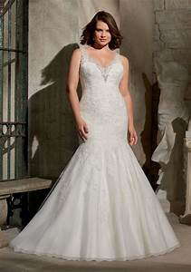 tulle with swarovski crystal beading wedding dress style With swarovski wedding dress