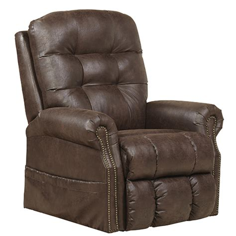Catnapper Lift Chair by Catnapper Ramsey Power Lift Recliner Boscov S