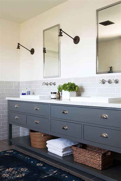 Bathroom Faucets Dark Bronze