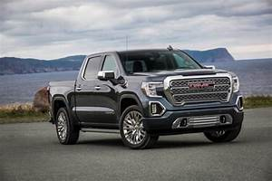 Photos  Gmc Dealerships Start To Welcome All