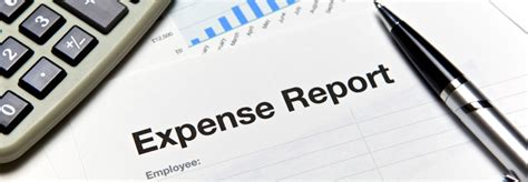irs rules  recording business expenses travel