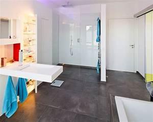 Dusche Bodengleich Selber Bauen : bodengleiche dusche selber bauen showers duschen ~ Michelbontemps.com Haus und Dekorationen