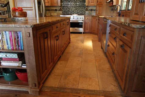quarter sawn oak kitchen cabinets kitchens quarter sawn oak kitchen cabinets also 7620
