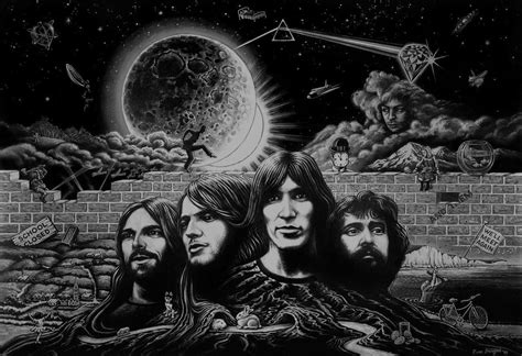 Pink Floyd Animals Wallpaper Hd - pink floyd wallpaper hd 46 image collections of