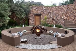 Four clever ideas for bomas SA Garden and Home