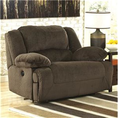 two person recliner recliners furniture mart colorado denver