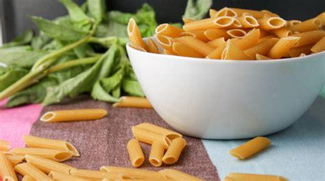 alimenti senza istamina lista alimenti senza istamina ecco cosa mangiare