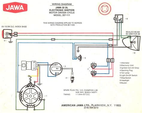 Old Fashioned Jonway 150cc Scooter Wiring Diagram Model - Schematic on spark plug relay, spark plugs yamaha venture 1200, spark plug fuse, spark plug wire, spark plug plug, ford ranger spark plug diagram, spark plug operation, spark plug valve, honda spark plugs diagram, spark plug solenoid, 1998 f150 spark plugs diagram, small engine cylinder head diagram, spark plug index, spark plug battery, spark plug bmw, spark plugs for toyota corolla, 2000 camry spark plug diagram, ford expedition spark plug diagram, 2003 ford f150 spark plug numbering diagram, 1999 gmc denali spark plug diagram,