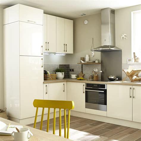 meuble de cuisine en kit meuble de cuisine en kit leroy merlin cuisine idées de décoration de maison v0l4zvqbpv