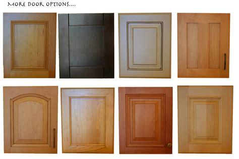 Cupboard Door Styles by Modern Cabinet Door Styles 65 Creative