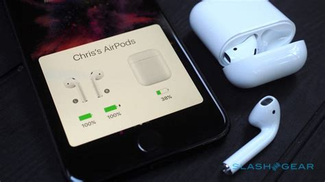 4 ways apple could make airpods the best wireless earbuds tech news log