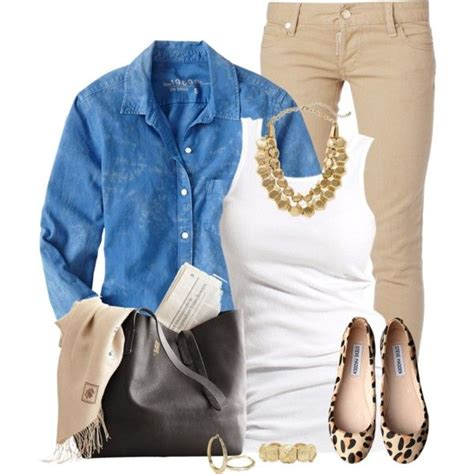 26 model Beige Pants Womens Outfits u2013 playzoa.com