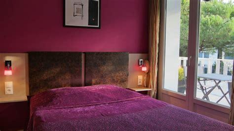 chambre familiale la rochelle chambre familiale la rochelle chambre familiale la