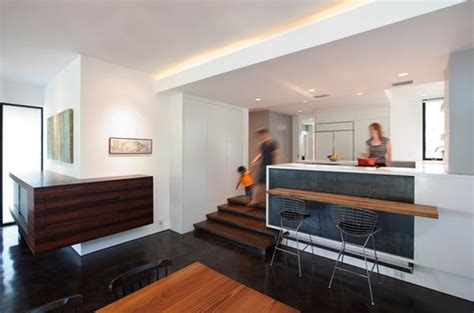 split level home designs   clear distinction