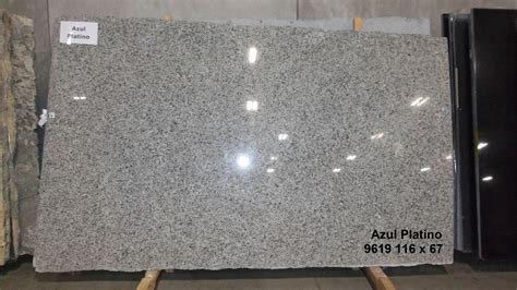 product list in nc cosmos granite marble