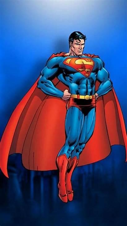 Iphone Superman Wallpapers Cartoon Phone Batman Fly