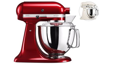 Kitchenaid Artisan Im Deal