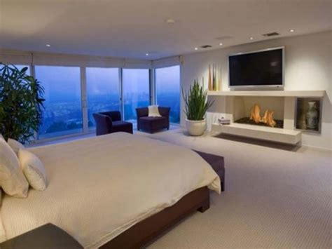 Bedroom Furniture Sets Including Bed