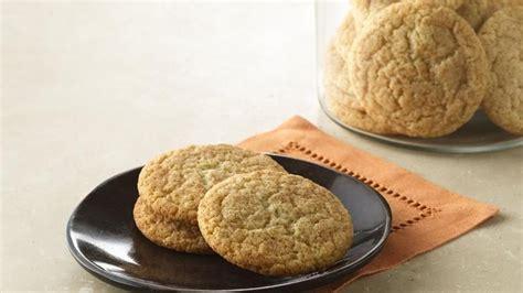 snickerdoodle cookies recipe  betty crocker