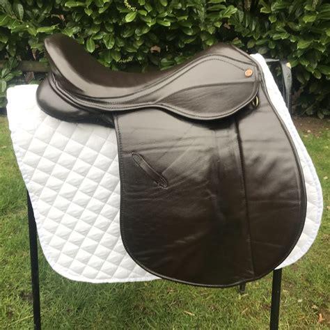 saddle company quality